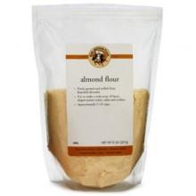 King Arthur Flour Almond, GF (4x16 OZ)