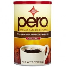 Pero Instant Cereal Beverage (6x7 Oz)