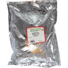 Frontier Herb Mediterranean Oregano Leaf C/S (1x1lb)