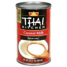 Thai Kitchen Coconut Milk (24x5.5 Oz)