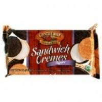 Country Choice Duplex Sandwich cream (6x12 Oz)