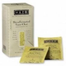 Tazo Tea Chai Decaf Black Tea (6x20 Bag)