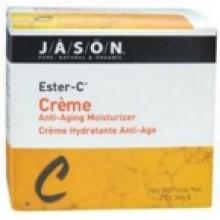 Jason's Perfct Solution Ester-C CrŽMe (1x2 Oz)