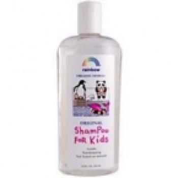 Rainbow Research Original Shampoo for Kids (1x12Oz)