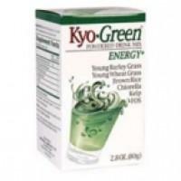 Kyo Green Kyo-Green (1x2.8 Oz)