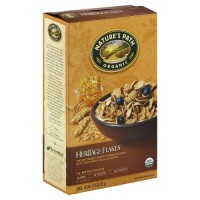 Nature's Path Heritage Cereal (12x13.25 Oz)