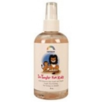 Rainbow Research Kids Detangler (8Oz)