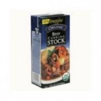 Imagine Foods Low Sodium Beef Broth (12x32 Oz)