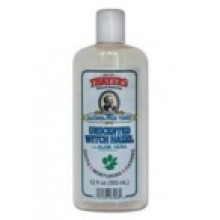 Thayer's Witch Hazel Toner Alcohol Free (1x12 Oz)