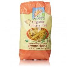 Bionaturae Penne Rigate Pasta Gluten Free (12x12 Oz)