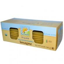 Bionaturae Lasagna Pasta (12x12 Oz)