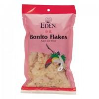 Eden Foods Bonito Flakes (1x1.05 Oz)