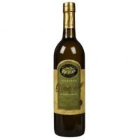 Napa Valley Naturals Xv Rich & Robust Oil Olive (12x25.4 Oz)