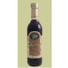 Napa Valley Naturals 15 Year Sherry Vinegar (12x12.7 Oz)