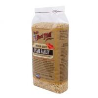 Bob's Pearl Barley ( 4x30 Oz)