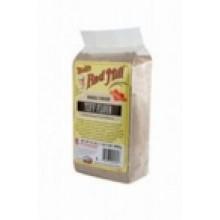 Bob's Red Mill Teff Flour Gluten Free (4x24 Oz)