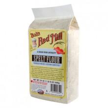 Bob's Spelt Flour ( 4x24 Oz)
