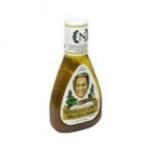 Newman's Own Oil & Vinegar Dressing (6x16 Oz)
