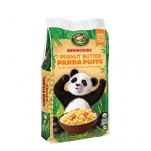 Envirokidz Panda Puffs Eco Pac (6x24.7 Oz)