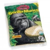 Envirokidz Gorilla Munch Eco Pac (6x23 Oz)