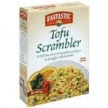 Fantastic Foods Tofu Scrambler (12x2.7 Oz)