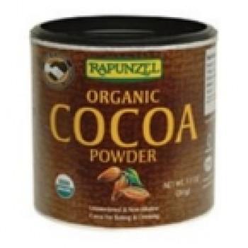 Rapunzle Cocoa Powder ( 6x7.1 Oz)