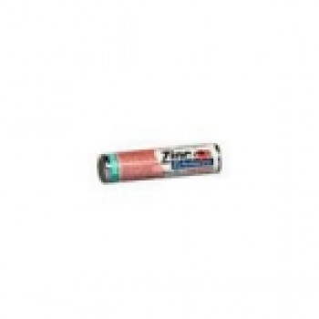 Quantum Health Cherry Mint Zinc Echinacea LOzenge (1x48 LOz)