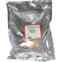 Frontier Herb Oregano Leaf C/S (1x1lb)