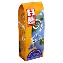 Equal Exchange Mind & Soul Whole Bean Coffee (6x12 Oz)
