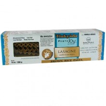 Tinkyada Lasagna Brown Rice Pasta (12x10 Oz)