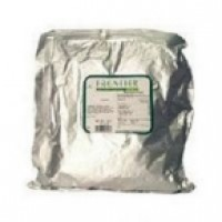 Frontier Herb vegetable Broth Powder (1x1lb)