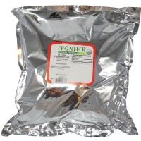 Frontier Herb Peppermint Leaf C/S (1x1lb)