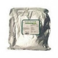 Frontier Herb vegetable Deluxe Soup Blend (1x1lb)