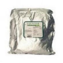 Frontier Herb C/S Dandelion Root (1x1lb)