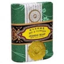Bee & Flower Jasmine Soap (12x2.65 Oz)