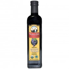 Newman's Own Balsamic Vinegar (6x8.5 Oz)