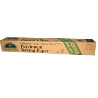 If You Care Parchment Paper (1x70 SQ FT)