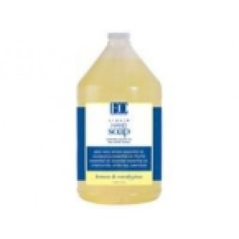 Eo Products French Lavender Hand Soap Refill (1x128 Oz)