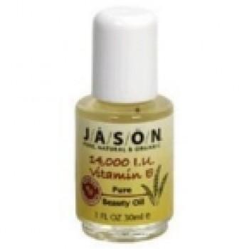 Jason's Vitamin E Oil 14000 Iu (1x1 Oz)