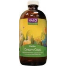 Halo Vita Glo Dream Coat (1x8 Oz)