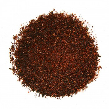 Frontier Herb Fiesta Chili Powder (1x1lb)