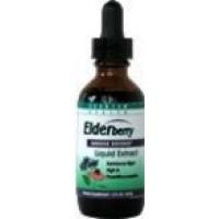 Quantum Health Elderberry Extract (1x2 Oz)