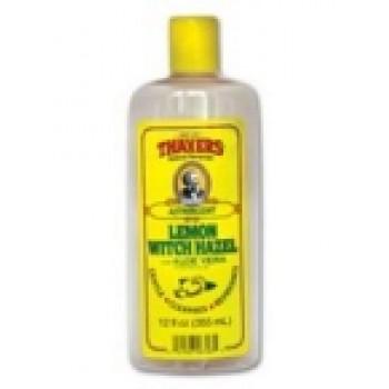 Thayer's Lemon Cleanse Witch Hazel (1x12 Oz)