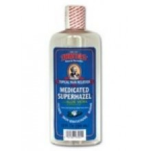 Thayer's Medicated Witch Hazel Astringent (1x12 Oz)