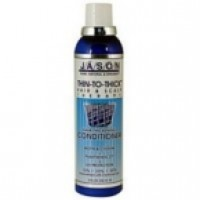 Jason's Thin-To-Thick Conditioner (1x8 Oz)