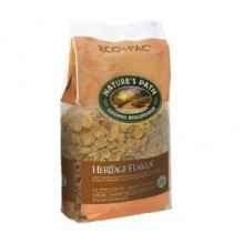 Nature's Path Heritage Flake Cereal (6x32 Oz)