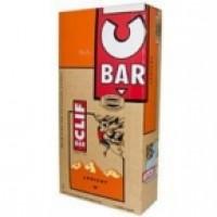 Clif Apricot Clif Bar (12x2.4 Oz)