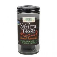 Frontier Herb Saffron (1x.5 Gm)