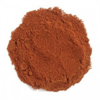 Frontier Herb Ground Paprika (1x1lb)