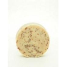 Sappo Hill Oatmeal Glycerine Cream Soap (12x3.5 Oz)